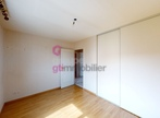 Vente Appartement 3 pièces 66m² Firminy (42700) - Photo 6