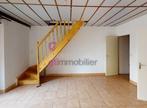 Vente Maison 8 pièces 160m² Usson-en-Forez (42550) - Photo 3