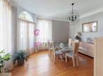 Vente Appartement 129m² Vals-près-le-Puy (43750) - Photo 2