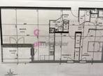 Vente Appartement 5 pièces 96m² Bourg-Argental (42220) - Photo 2