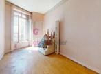 Vente Appartement 2 pièces 62m² Saint-Étienne (42100) - Photo 6