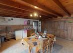 Vente Maison 7 pièces 156m² Saint-Pal-de-Chalencon (43500) - Photo 5