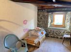 Vente Maison 4 pièces 78m² Boisset (43500) - Photo 9