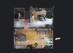 Vente Maison 82m² Montbrison (42600) - Photo 7