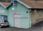 Vente Local industriel 477m² Le Puy-en-Velay (43000) - Photo 1