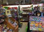 Vente Fonds de commerce 240m² Issoire (63500) - Photo 2