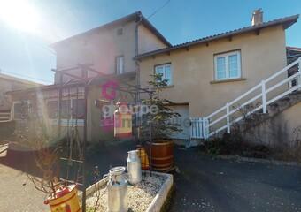 Vente Maison 165m² Le Brignon (43370) - Photo 1