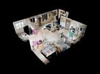 Vente Appartement 3 pièces 77m² Montbrison (42600) - Photo 6