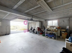 Vente Maison 4 pièces 88m² Montfaucon-en-Velay (43290) - Photo 14