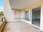 Vente Appartement 3 pièces 86m² Montrond-les-Bains (42210) - Photo 2