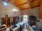 Vente Maison 6 pièces 200m² Saint-Maurice-en-Gourgois (42240) - Photo 3