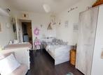 Vente Maison 7 pièces 161m² Saint-Romain-le-Puy (42610) - Photo 8