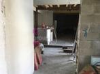 Vente Maison 4 pièces 600m² Arlanc (63220) - Photo 5