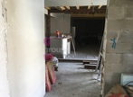 Vente Maison 7 pièces 300m² Arlanc (63220) - Photo 5