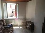 Vente Maison 4 pièces 80m² Saint-Didier-en-Velay (43140) - Photo 7