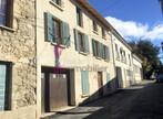 Vente Maison 4 pièces 85m² Craponne-sur-Arzon (43500) - Photo 12
