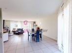 Vente Maison 130m² Le Puy-en-Velay (43000) - Photo 6