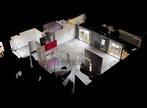 Vente Maison 4 pièces 98m² Saint-Didier-en-Velay (43140) - Photo 8