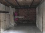 Vente Immeuble 20 pièces 540m² Cunlhat (63590) - Photo 26