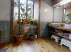 Vente Maison 5 pièces 100m² Bourg-Argental (42220) - Photo 2