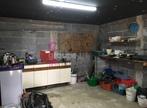 Vente Maison 4 pièces 90m² Ambert (63600) - Photo 8