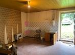 Vente Maison 4 pièces 90m² Olmet (63880) - Photo 5