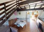 Vente Maison 3 pièces 44m² Saint-Didier-en-Velay (43140) - Photo 3