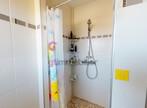 Vente Maison 130m² Le Puy-en-Velay (43000) - Photo 19