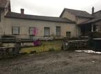 Vente Maison 120m² Saint-Privat-d'Allier (43580) - Photo 1
