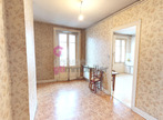 Vente Appartement 4 pièces 82m² Firminy (42700) - Photo 2