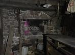 Vente Maison 6 pièces 250m² Ambert (63600) - Photo 13