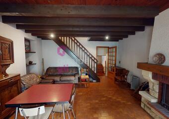 Vente Maison 5 pièces 12m² Saint-Bonnet-le-Château (42380)