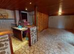 Vente Maison 8 pièces 170m² Bellevue-la-Montagne (43350) - Photo 2