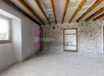 Vente Maison 6 pièces 110m² Annonay (07100) - Photo 4