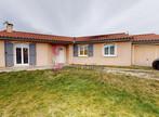 Vente Maison 6 pièces 105m² Vals-près-le-Puy (43750) - Photo 1