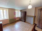 Vente Maison 7 pièces 140m² Chenereilles (42560) - Photo 6
