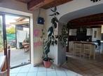 Vente Maison 4 pièces 90m² Montbrison (42600) - Photo 6