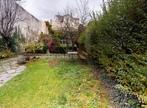 Vente Maison 280m² Brives-Charensac (43700) - Photo 32