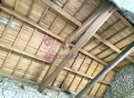 Vente Maison 155m² Chomelix (43500) - Photo 5