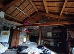 Vente Maison 10 pièces 160m² Grazac (43200) - Photo 3