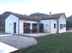 Vente Maison 6 pièces 143m² Prades (43300) - Photo 1