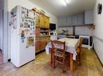 Vente Maison 4 pièces 102m² Ambert (63600) - Photo 1