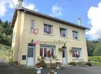 Vente Maison 4 pièces 95m² Craponne-sur-Arzon (43500) - Photo 1