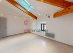 Vente Maison 7 pièces 193m² Saint-Didier-en-Velay (43140) - Photo 6