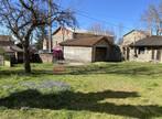Vente Maison 4 pièces 101m² Beaune-sur-Arzon (43500) - Photo 3