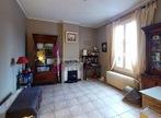 Vente Maison 6 pièces 133m² Unieux (42240) - Photo 4