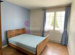 Vente Maison 6 pièces 121m² Saint-Georges-Lagricol (43500) - Photo 7