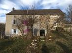 Vente Maison 242m² Mazet-Saint-Voy (43520) - Photo 1