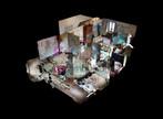Vente Maison 6 pièces 120m² Apinac (42550) - Photo 3