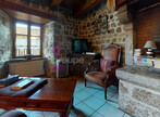 Vente Maison 6 pièces 140m² Viverols (63840) - Photo 6